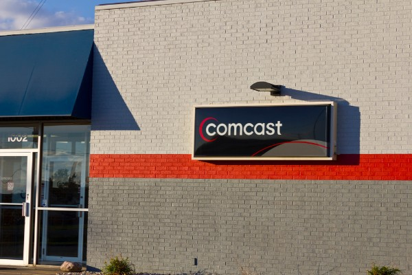 California Judge Rejects $7.5M Comcast Settlement Due to Systemic Wage and Hour Violations.jpg