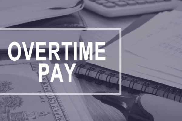 California Protection and Investigation Services, Inc. Faces Overtime Pay Allegations.jpg