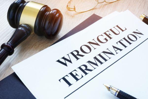 Former MedMen CFO Files Wrongful Termination Lawsuit.jpg