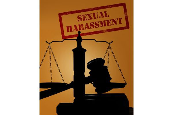 Jury Awards $11M in California Sexual Harassment Case.jpg