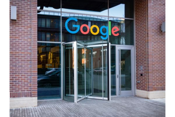 Google Hiring Discrimination Lawsuit Progresses & California Judge Apologizes.jpg