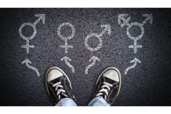 Is Starbucks Misgendering Trans Woman a Violation of Labor Law.jpg