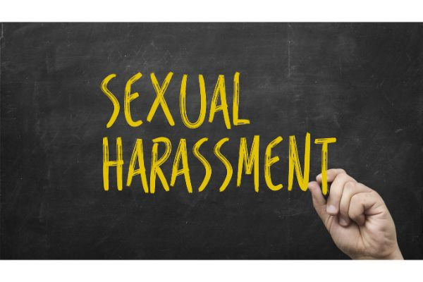 More than 2 Dozen Women File Sexual Harassment Lawsuits Against McDonald's.jpg