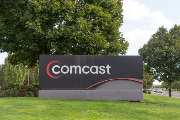 Comcast and O.C. Communications Reach Settlement in California Wage and Hour Suit.jpg