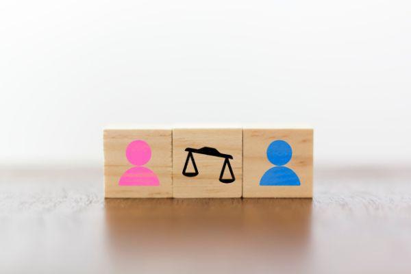 Jones Day Gender Discrimination Case Only Gets Bigger.jpg