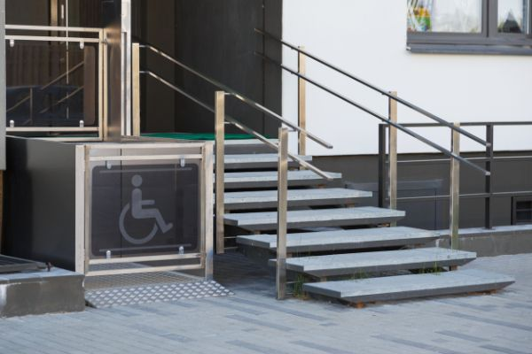 Discrimination Lawsuit Wilshire Hospice Allegedly Denied Reasonable Accommodations for Disability.jpg