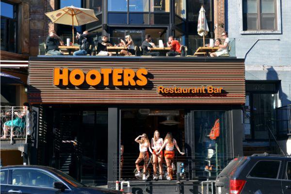 The Hooters Sexual Harassment Lawsuit Settlement.jpg
