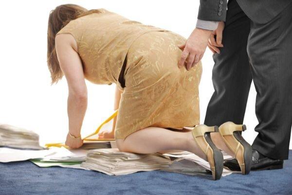 California Methodist Pastor Facing Sexual Harassment Claims form Former Preschool Director.jpg