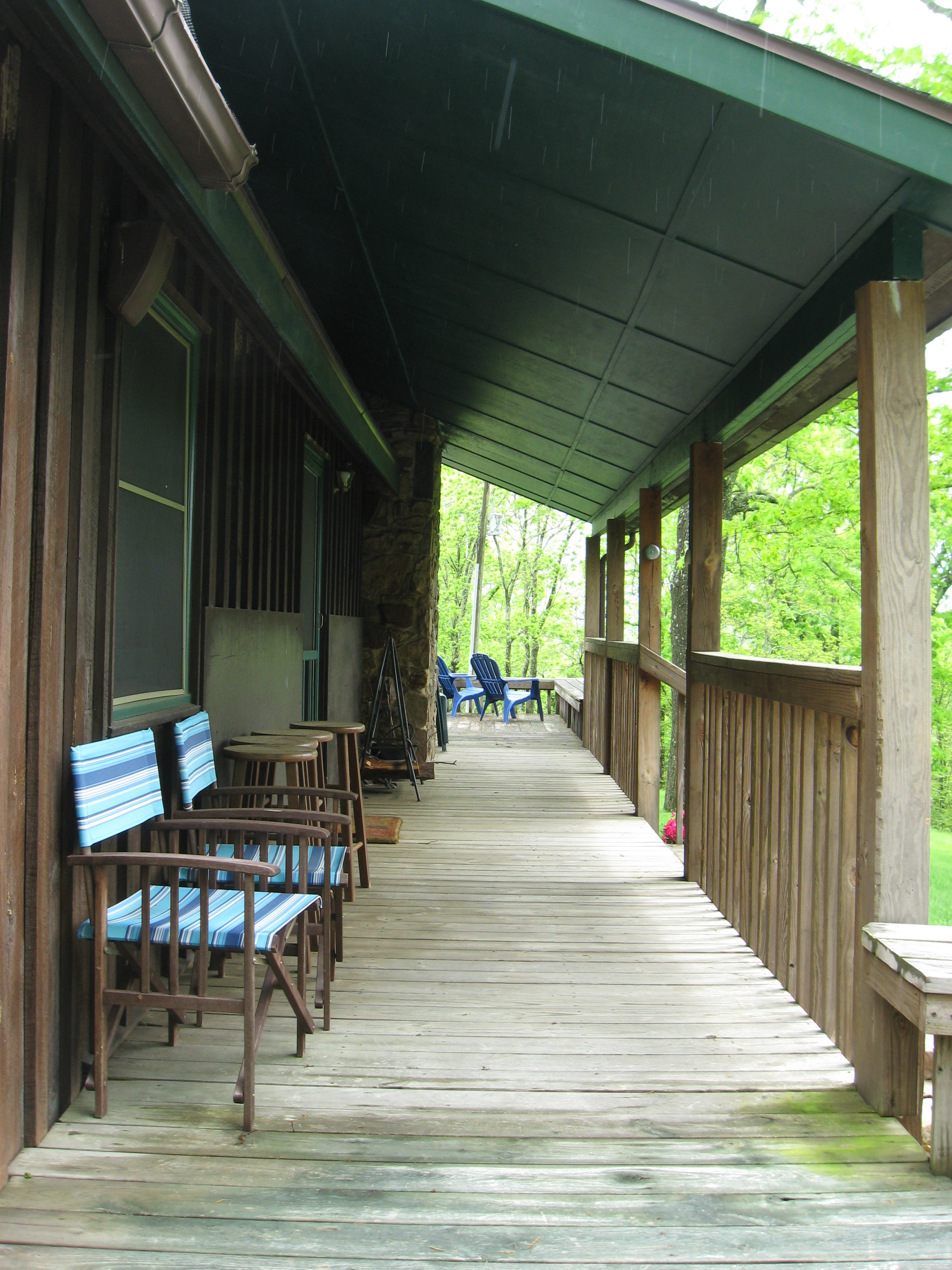 Covered Porch 06.jpg