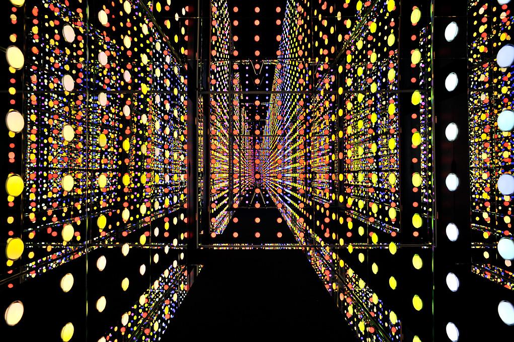 sbp_Philips Brand Cube_DSC9627.jpg