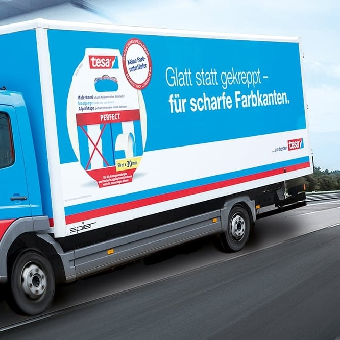 tesa_Truck_Aussenansicht_V2.jpg