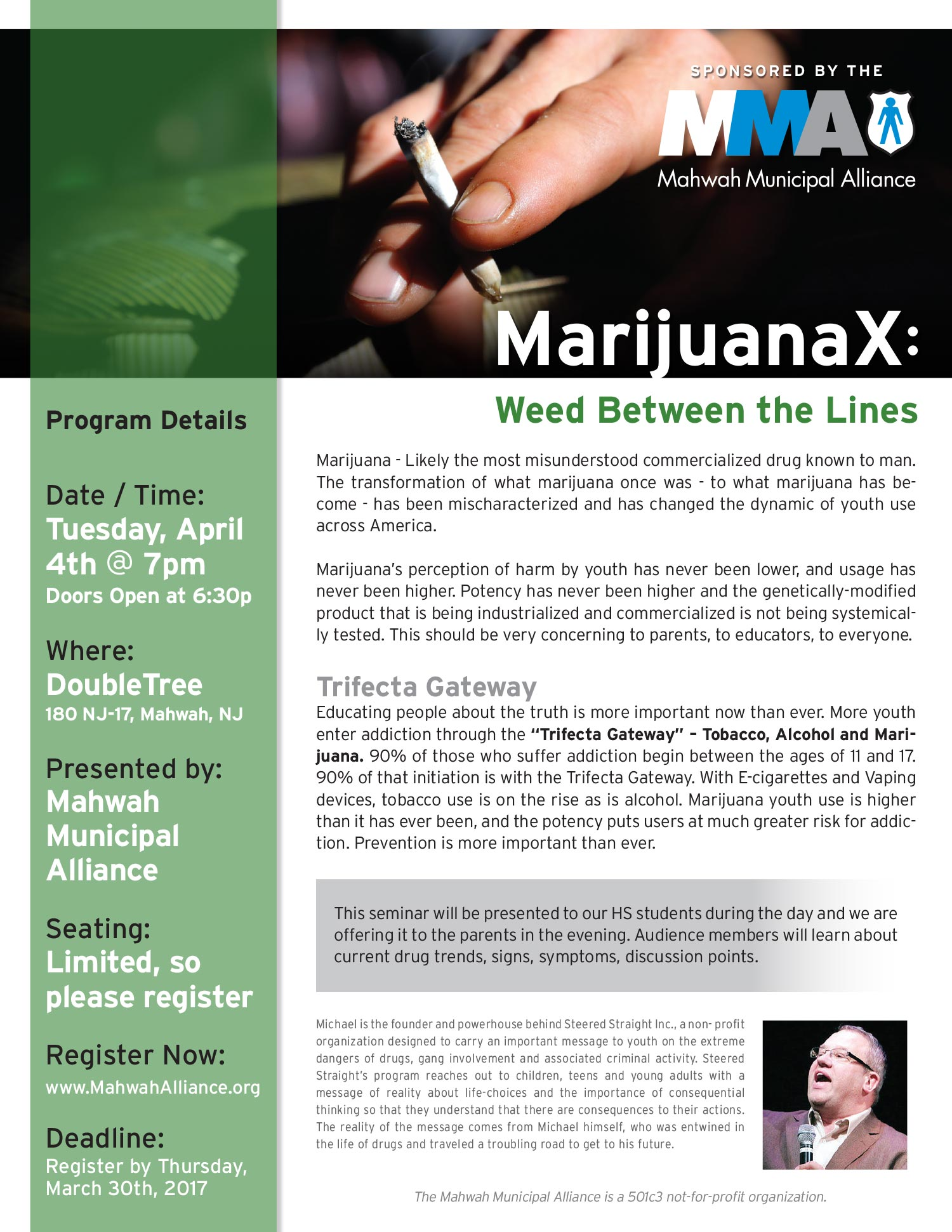 MMA-MarijuanaX-Flyer-3-17.jpg
