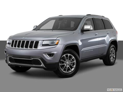 2016-jeep-grand cherokee-front-angle3_11070_089_480x360.jpeg