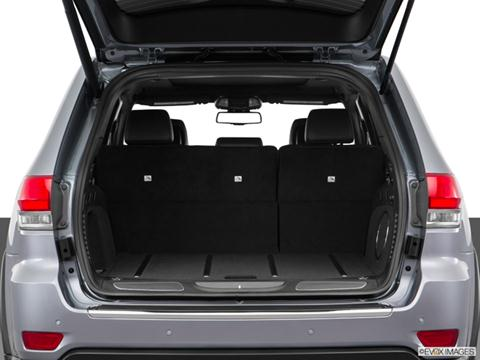 2016-jeep-grand cherokee-trunk_11070_049_480x360.jpeg