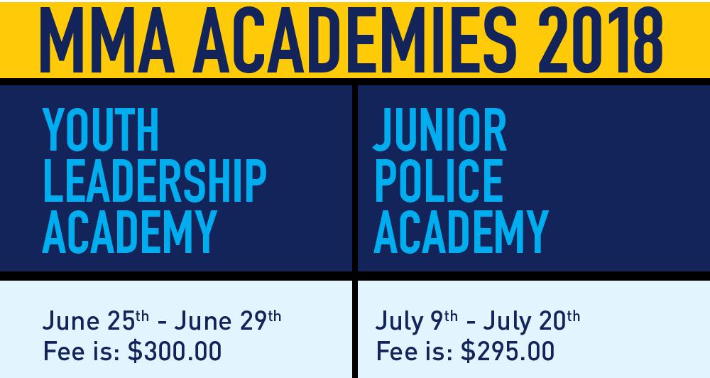 MMA-Summer-Academies-Flyer-3-18.png