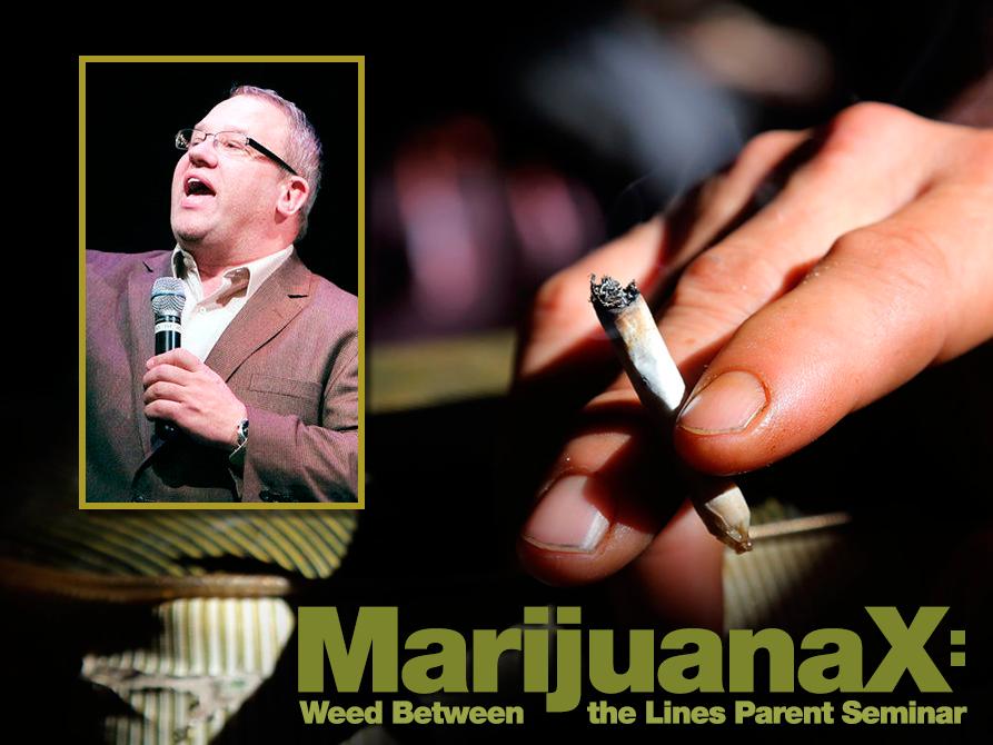 MMA-MarijuanaX-patch-event.png