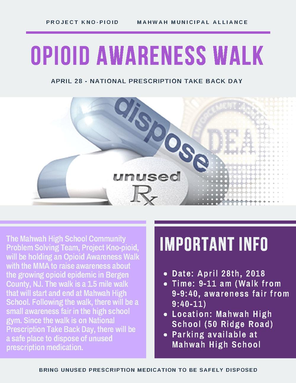 Opioid-Awareness-Walk-(2).jpg