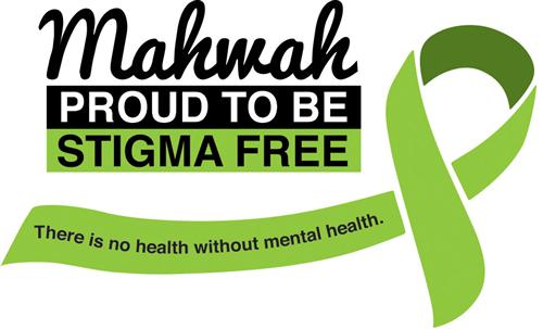 mahwah-Proud-to-be-StigmaFree.png