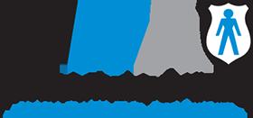 MMA-logo-RGB-280w-tagline.png