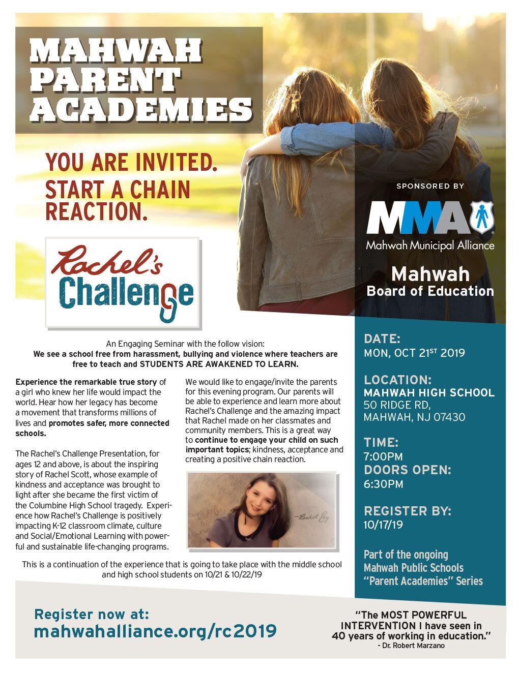 MMA-Rachels-Challenge-Seminar-10-19.jpg
