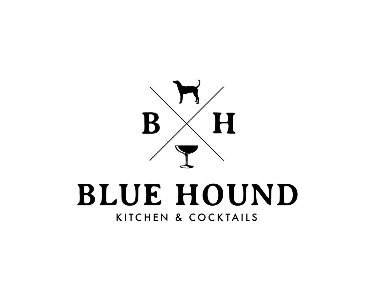 Blue Hound.jpg