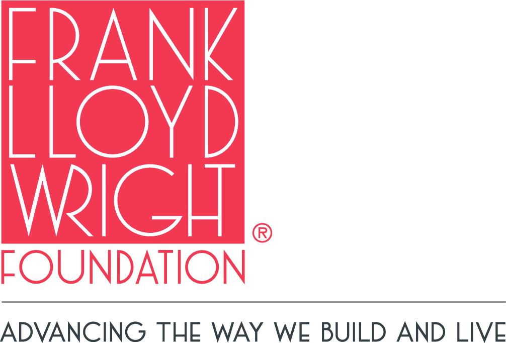 FLWF Logo.jpg
