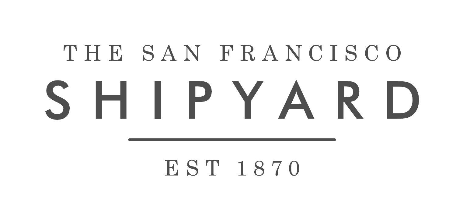 shipyard_logo_final.JPG