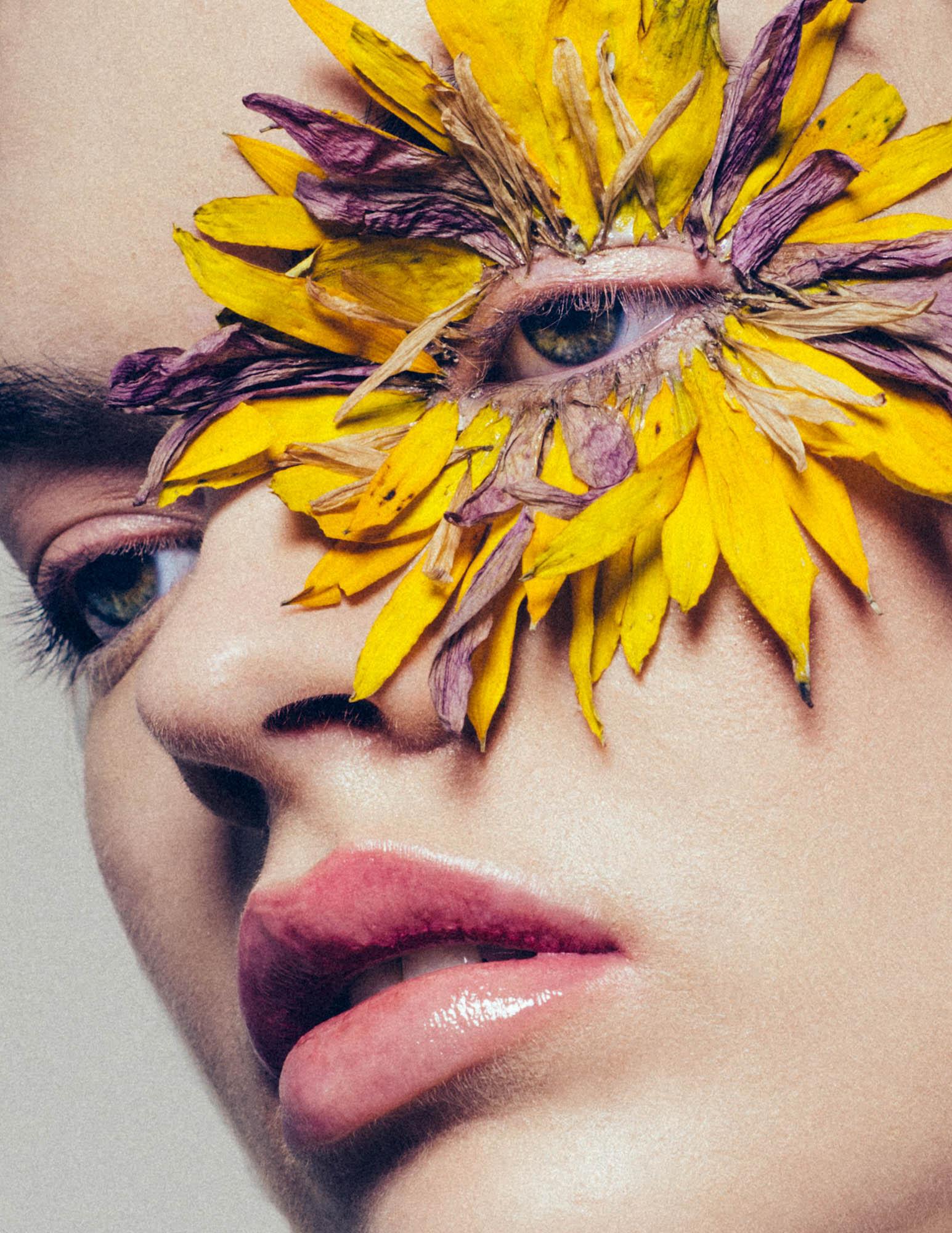 BAMBI by Liana Carbone Photography-13.jpg