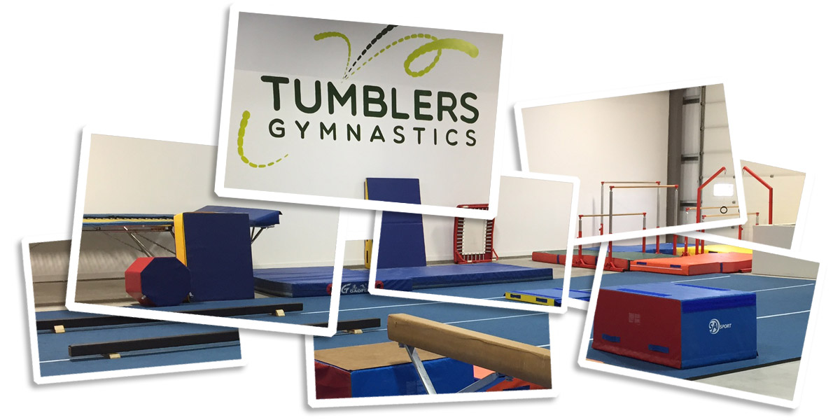 Gymnasium-Photocollage-1.jpg