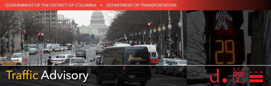 DDOT Traffic Advisory Banner.jpg