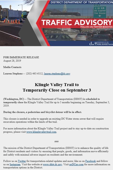 Trail Closure Advisory 20190903.png