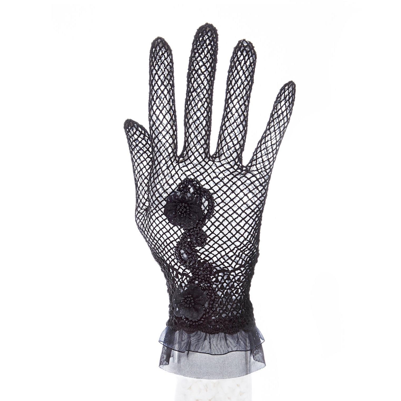 eda+lourdes+black+glove-corrected+chifon.jpg