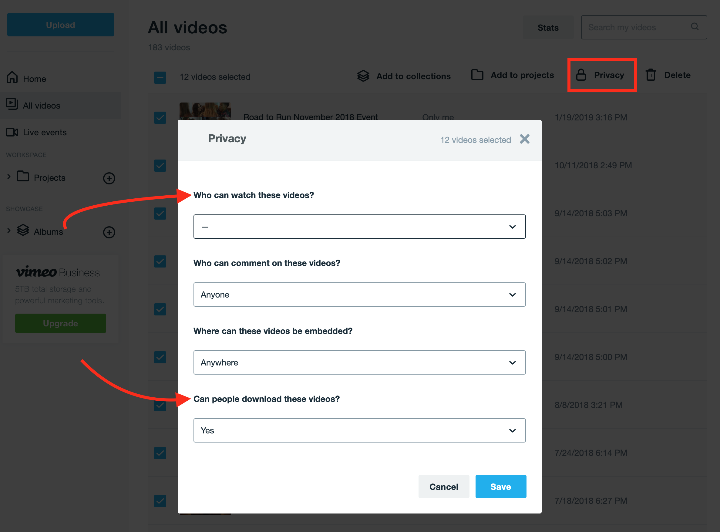 Vimeo Privacy.png