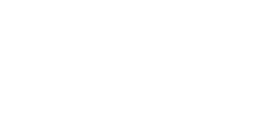 AEG-Presents.png