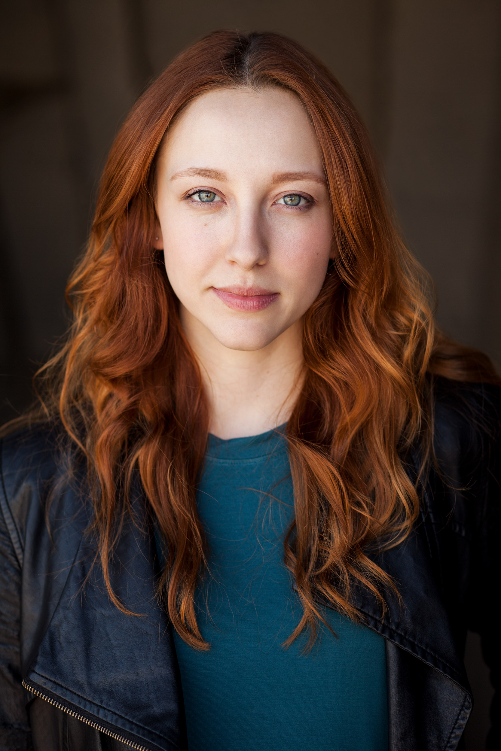 Abbey_May_red_head_leather_jacket_headshot.jpg