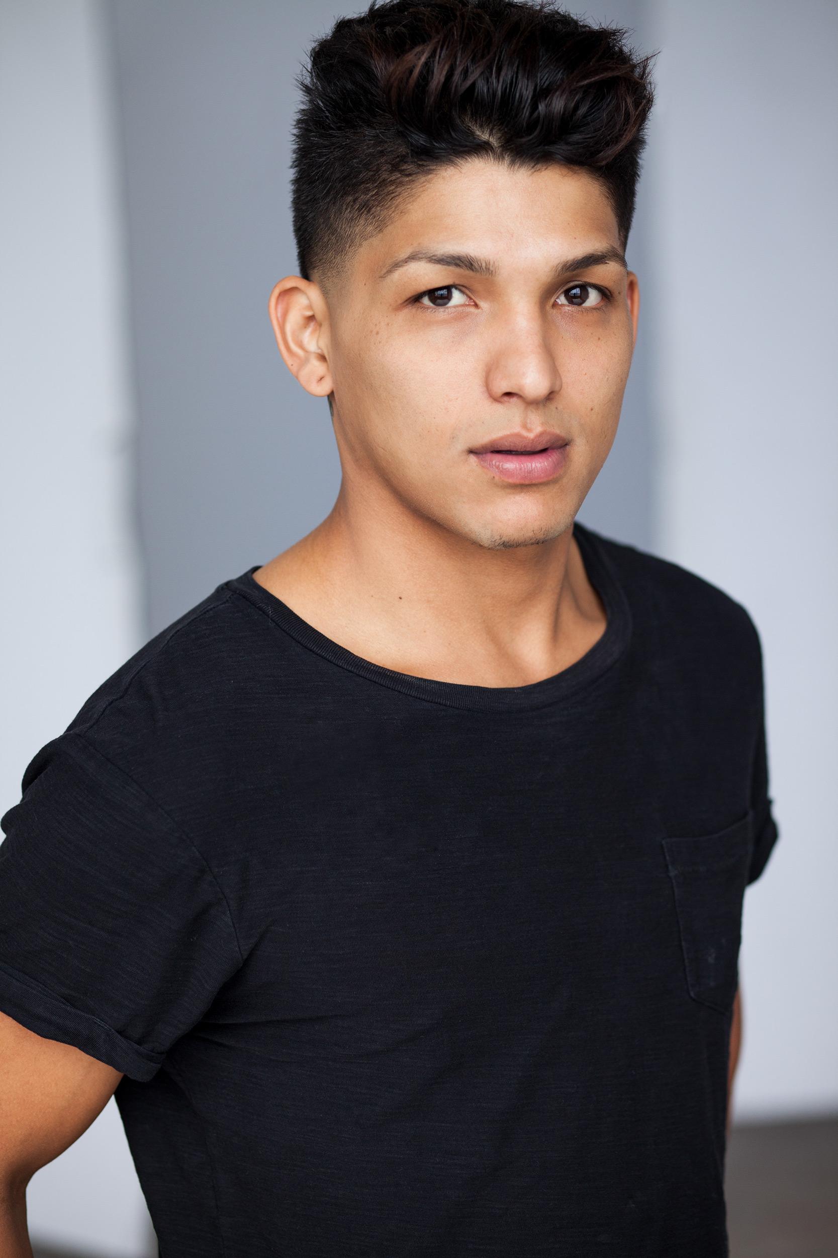 Drew_Micah_model_actor.jpg