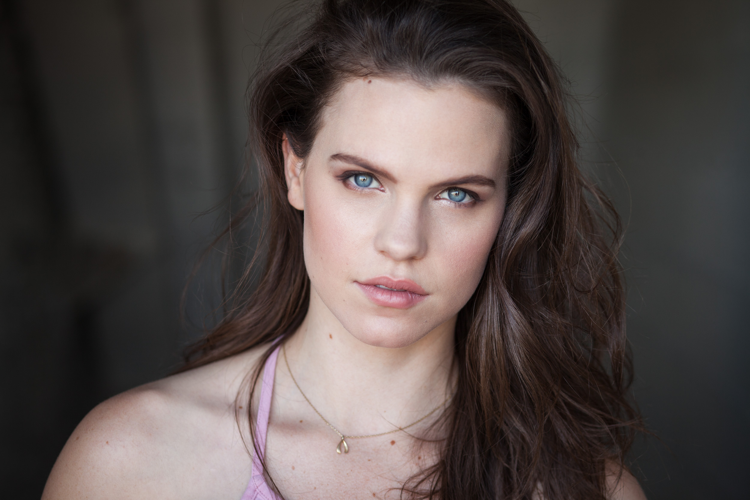 Kat_Solko_actress_headshot_model_blue_eyes.jpg