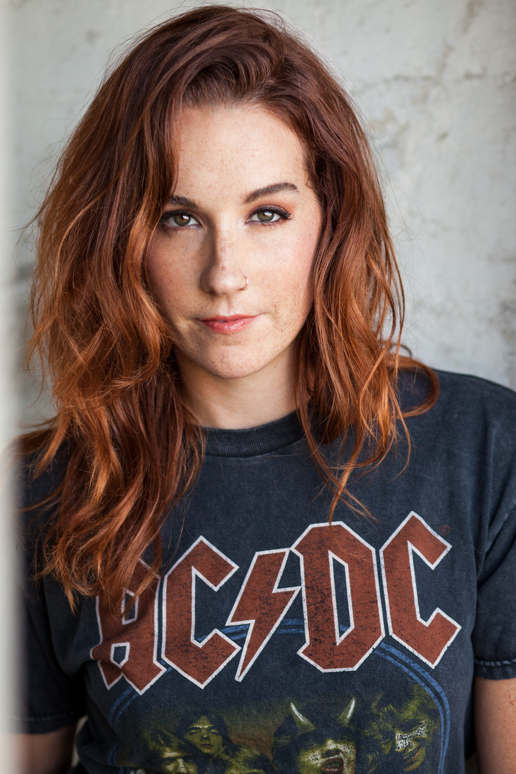 Sarah_Unruh_red_head_headshot_actress.jpg