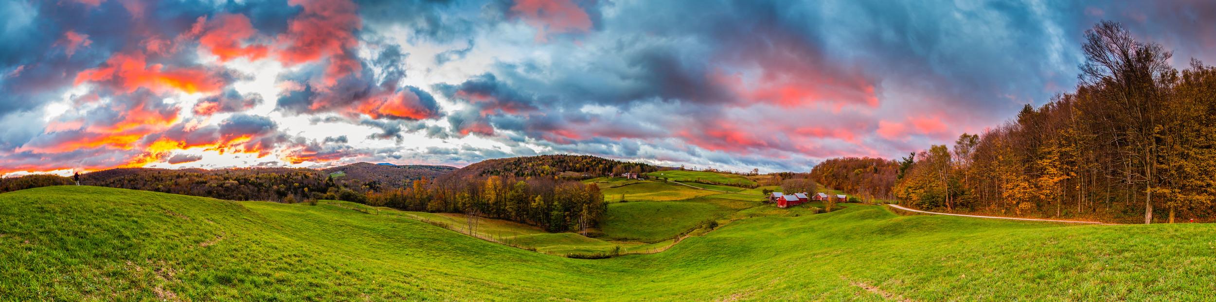 Jenne Farm_Panorama2.jpg