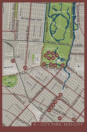 Map_CityParkb.jpg