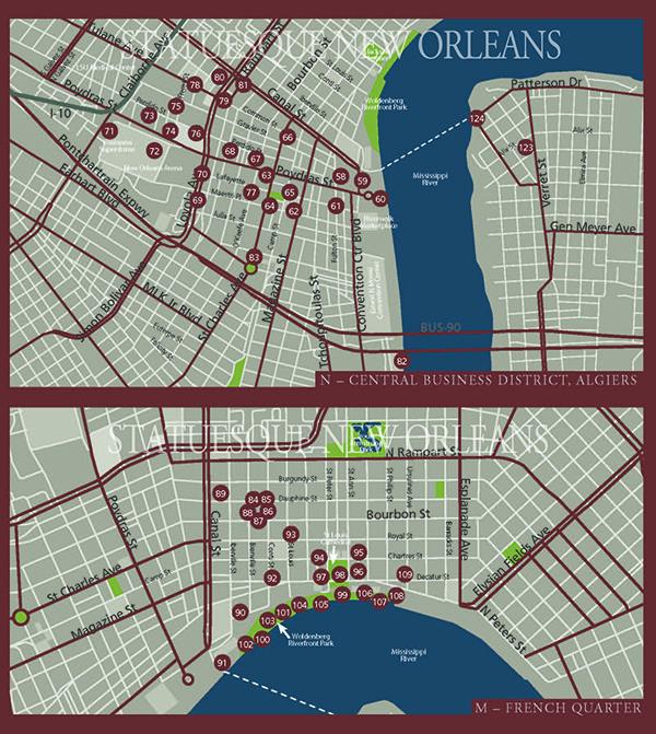 Map_cbdfqb.jpg