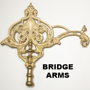 BRIDGEARMS-9050.jpg