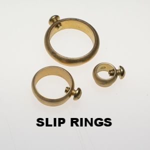 SLIPRINGS-5555.jpg