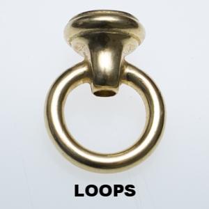 LOPYS-5542.jpg