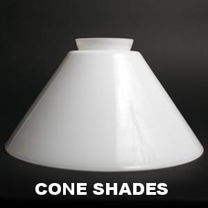 CONES-9280.jpg