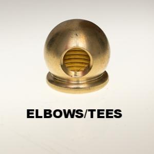 ELBOWS-5638.jpg