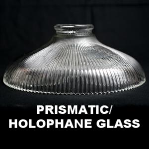 PRISMATIC-0272.jpg
