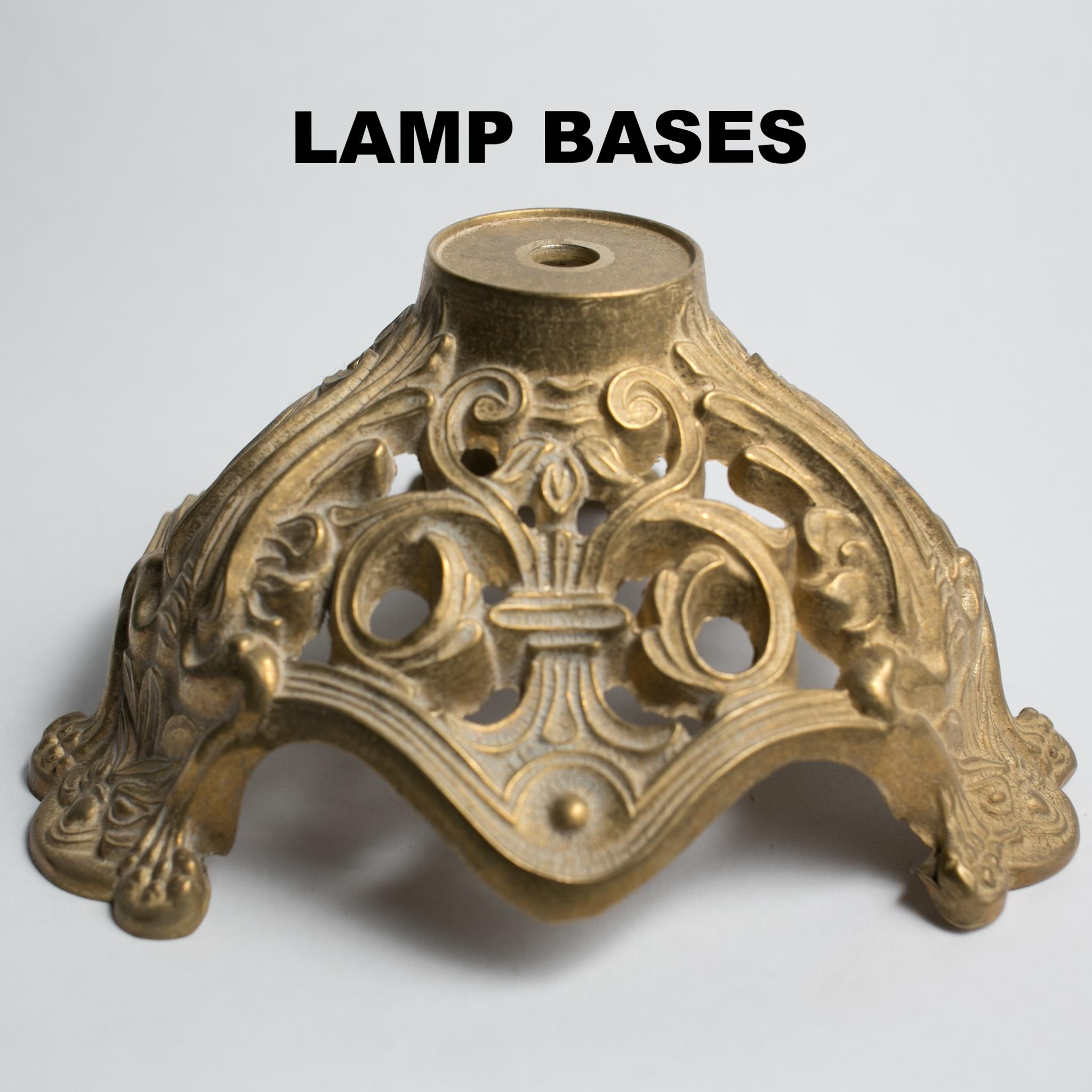 BASES-9305.jpg