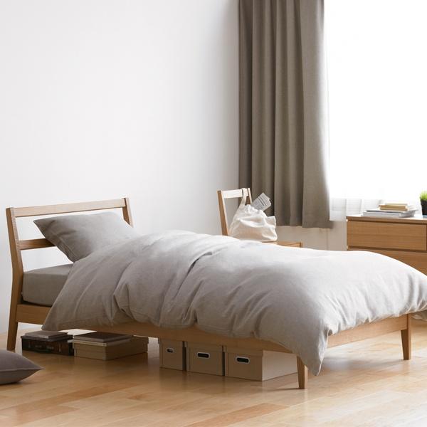 Ash Single Bed Frame , $390