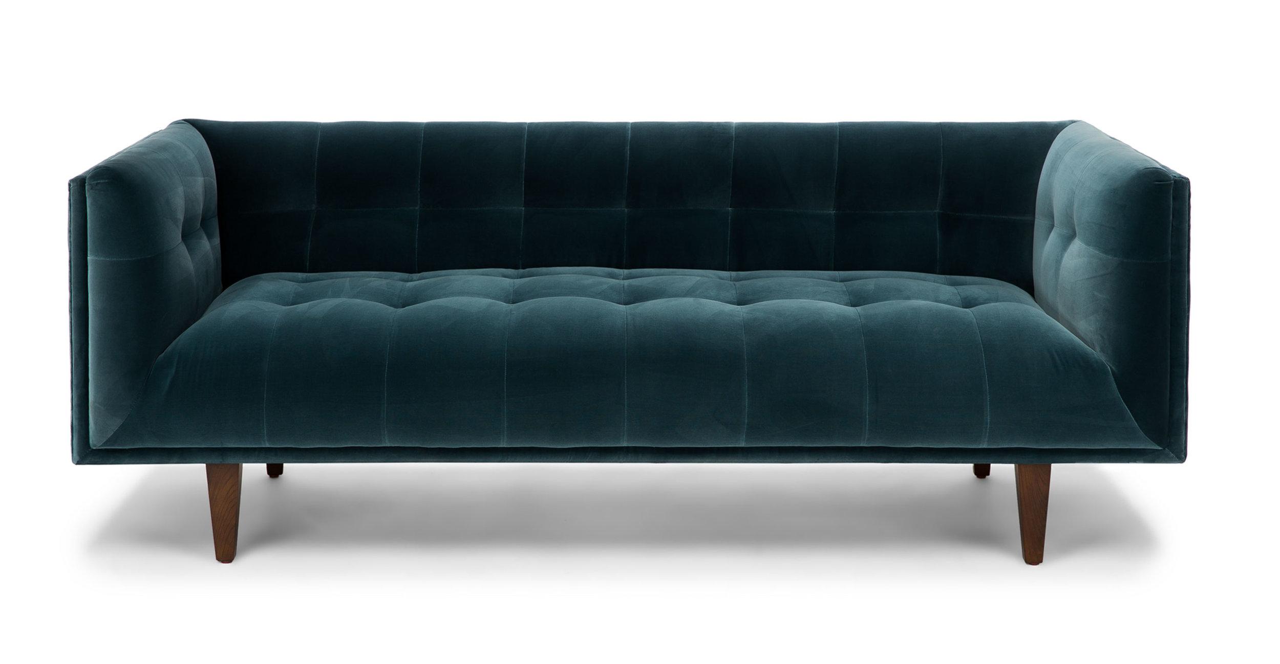 Article - Cirrus Sofa - $999